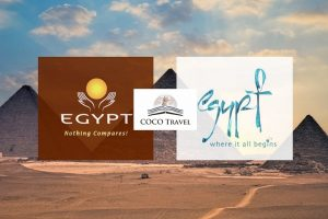 Egipat/Hurgada promocija - 8 dana/7 noći već od 449€! Paket aranžman sa najnižom cenom. Iskoristite ovu ponudu i rezervišite svoje putovanje iz snova!
