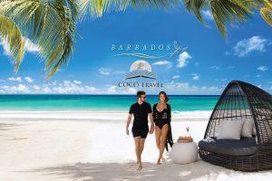 Barbados - najpovoljnije putovanje po Vašoj meri. Izaberite avio karte i hotelski smeštaj po promo cenama. Uvek imamo najbolju ponudu po najnižim cenama!