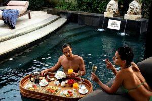 Bali - izaberite putovanje po svojoj želji. Odaberite period i dužinu boravka, hotel i vrstu usluge, avio prevoz i transfer