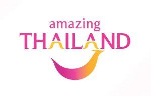 Puket / Tajland - kreirajte putovanje po svojoj želji. Izaberite period i dužinu boravka, hotel i vrstu usluge, avio prevoz i transfer