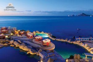 Kipar promocija putovanja - 8 dana/7 noći već od 409 €! Najniže cene avio prevoza i hotela. Posetite Afroditin zavičaj i zemlju večnog sunca sa COCO Travel.