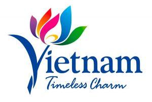 Vijetnam - izaberite putovanje po svojoj želji. Odaberite period i dužinu boravka, hotel i vrstu usluge, avio prevoz i transfer