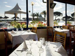 Costa Brava / Španija - najpovoljnije putovanje po vašoj meri. Izaberite avio karte i hotelski smeštaj po promo cenama. Uvek imamo najbolju ponudu sa Vas.