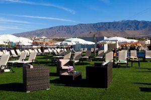 Tenerife / Španija - najpovoljnije putovanje po vašoj meri. Izaberite avio karte i hotelski smeštaj po promo cenama. Uvek imamo najbolju ponudu za Vas.