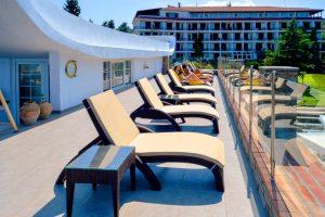 Halkidiki promocija - 11 dana/10 noći već od 244 eur! Odaberite apartman ili hotel i iskoristite najveće popuste. Najlepše putovanje po najnižijim cenama.