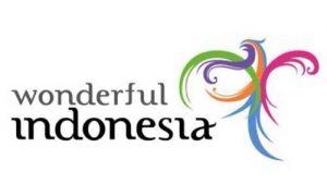 Bali - izaberite putovanje po svojoj žejli. Odaberite period i dužinu boravka, hotel i vrstu usluge, avio prevoz i transfer