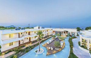 Rodos / Grčka - najpovoljnije putovanje po vašoj meri. Izaberite avio karte i hotelski smeštaj po promo cenama. Uvek imamo najbolju ponudu za Vas.