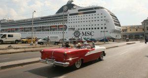 Krstarenje Karibima promocija - 8 dana / 7 noći od 449 €! Uživajte u čarima Floride, Jamajke, Kajmanskih ostrva i Bahama. Krstarite Karibima sa COCO Travel!