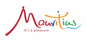Mauricijus - kreirajte putovanje po svojoj želji. Izaberite period i dužinu boravka, hotel i vrstu usluge, tranfsfer i avio prevoz