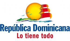Dominikana - kreirajte putovanje po svojoj želji. Izaberite period i dužinu boravka, hotel, avio prevoz i transfer