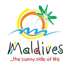 Maldivi - kreirajte svoje putovanje iz snova. Izaberite period i dužinu boravka, hotel (transfer uključen), vrstu usluge i avioprevoznika
