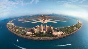 Fly Dubai - najpovoljnije avio karte za Dubai, daleke i egzotične destinacije