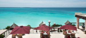 Zanzibar – izaberite putovanje po svojoj želji. Izaberite period i dužinu boravka, hotel, vrstu usluge, avio prevoz i transfer.