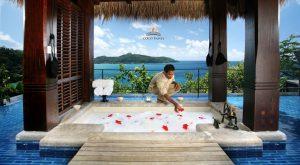 """Turistička agencija specijalizovana za individualna putovanja koja kreiramo po Vašoj želji. Naš moto je: """"Putujem, dakle postojim."""" Vaš COCO Travel."""