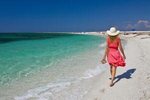 Sardinija promo cena paket aranžmana: 11 dana/10 noći već od 619 eur! Posetite evropske Karibe i saznajte zašto je to najbolje čuvana tajna Mediterana
