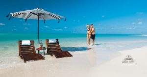 Meksiko – sa svojim dugim peščanim plažama i tirkizno-plavom bojom mora, pravi je biser Kariba.