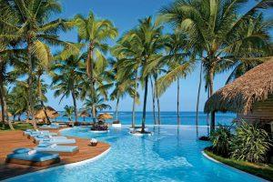 Dominikana - izaberite putovanje po svojoj želji. Izaberite period i dužinu boravka, hotel, avio prevoz i transfer.