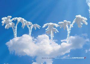 Air France promocija - avio karte za Pariz, Francusku, Evropu, daleke i egzotične destinacije po najpovoljnijim cenama