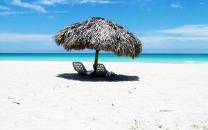 Kuba kreirajte aranžman po svojoj želji. Izaberite period i dužinu boravka, hotel, avio prevoz i tansfere