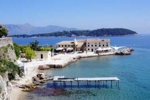 Krf / Grčka - najpovoljnije putovanje po vašoj meri. Izaberite avio karte i hotelski smeštaj po promo cenama. Uvek imamo najbolju ponudu za Vas.