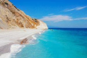 Skijatos / Grčka - najpovoljnije putovanje po vašoj meri. Izaberite avio karte i hotelski smeštaj po promo cenama. Uvek imamo najbolju ponudu za Vas.