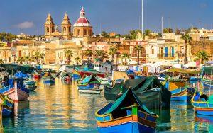 Malta – promocija putovanja: 8 dana/7 noći već od 418 €! Cena uključuje avio prevoz i hotel. Posetite zemlju vitezova, tradicije i prelepih plaža sa COCO Travel