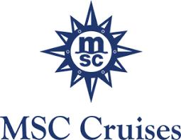Krstarenje Karibima - najveći izbor polazaka i ruta na Karibima najpoznatijih brodskih kompanija
