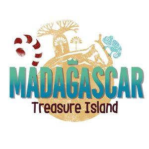Madagaskar - kreirajte putovanje po svojoj želji. Izaberite period i dužinu boravka, hotel i vrstu usluge, avio prevoz i transfer
