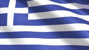 Grčka - destinacija za Vaš idealan odmor