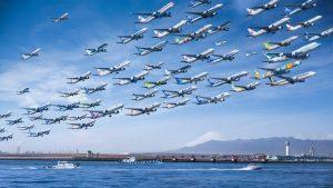 Direktni čarter letovi do najpopularnijih letovališta na Mediteranu: ostrva u Grčkoj, Italija, Španija i Turska. Ukoliko Vam je potreban samo let, a ne i ceo aranžman onda je ovo prava ponuda za Vas. Na jednom mestu svi čarter letovi.