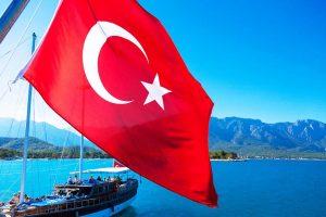 Turska - destinacija za Vaš idealan odmor