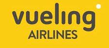 Vueling Airlines - najpovoljnije cene avio karata