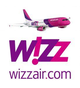 Wizz Air - najpovoljnije cene avio karata