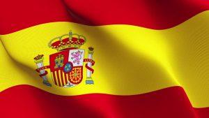 Španija - destinacija za Vaš idealan odmor
