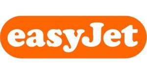 Easy Jet - najpovoljnije cene avio karata