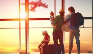Avio karte - sve promocije redovnih i low cost aviokompanije na jednom mestu