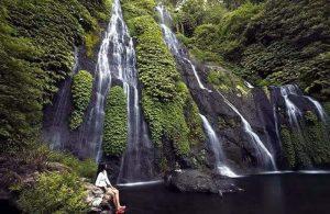 """Bali septembar promocija - 8 dana / 7 noći od 755 €! Drugi laskavi nazivi za ovu čarobnu zemlju su """"Ostrvo bogova"""" ili """"Poslednji raj na zemlji."""""""
