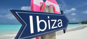 Ibica promocija putovanja - 9 dana/8 noći već od 745 €! Odaberite avio prevoz i hotelski smeštaj po najnižijim cenama i uživajte u čarima Ibice.