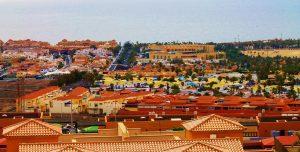Fuerteventura promocija – 8 dana/7 noći već od 485 €! Avio prevoz i hotel po najnižoj ceni. Egzotika sa španskim šmekom to je pravi opis Fuerteventure.