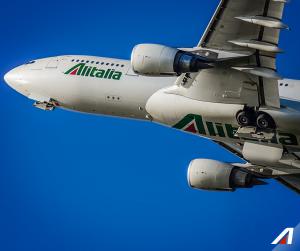 AlItalia promocija - najpovoljnije avio karte za Italiju, Evropu i daleke destinacije