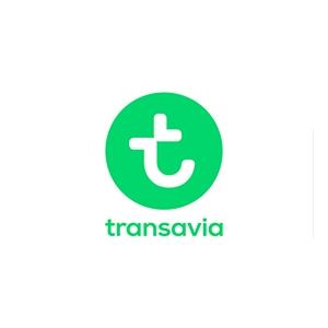 Transavia promocija najpovoljnijih avio karata