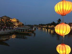 Vijetnam promocija - 9 dana / 8 noći već od 865 €! Da Nang i Vijetnam imaju toliko toga da Vam ponude. Otkrijte ovaj dragulj Azije sa COCO Travel!