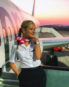 Condor Airlines je aviokompanija koja je specijalizovana za daleke destinacije. Njihove cene su uvek fenomenalne. Iskoristite promotivne cene i uživajte na nekoj egzotičnoj destinaciji sa COCO Travel!