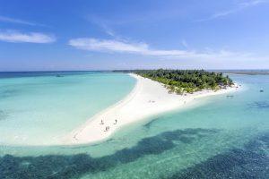 Holiday Island Resort Maldivi - tamo gde počinje raj! Putovanja po Vašoj želji. Sami određujete: period i dužinu boravka, vrstu usluge (transfer uključen)