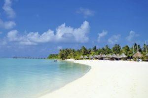 Sun Island Resort Maldivi - tamo gde počinje raj! Putovanja po Vašoj želji. Sami određujete: period i dužinu boravka, vrstu usluge (transfer uključen)