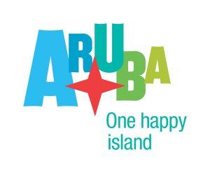 Aruba - izaberite putovanje po svojoj želji. Odaberite period i dužinu boravka, hotel i vrstu usluge, avio prevoz i transfer