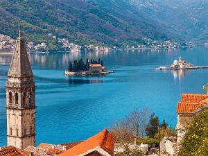 Crna Gora promocija - 8 dana/7 noći već od 285 €! Ne propustite ovu promo ponudu hotela. Upotputnite svoje putovanje sa avio kartama po najnižim cenama.