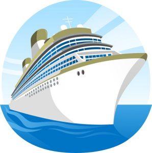 Najveći izbor krstarenja na jednom mestu