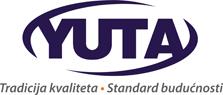 YUTA - turistička agencije, COCO Travel turistička agencija