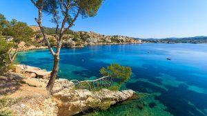 Španija - kreirajte putovanje po svojo želji. Izaberite period i dužinu boravka, hotelski ili apartmanski smeštaj, vrstu usluge, vrstu prevoza i transfer